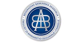 Београтска банкарска академија Универзитет Унион