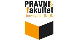 Правни Факултет Универзитет Унион